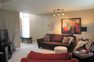 Photo 5: 12848 151 Avenue in Edmonton: Zone 27 House for sale : MLS®# E4179278