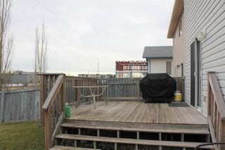 Photo 18: 12848 151 Avenue in Edmonton: Zone 27 House for sale : MLS®# E4179278