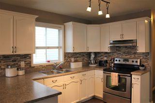 Photo 8: 12848 151 Avenue in Edmonton: Zone 27 House for sale : MLS®# E4179278