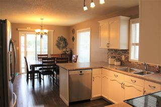 Photo 10: 12848 151 Avenue in Edmonton: Zone 27 House for sale : MLS®# E4179278