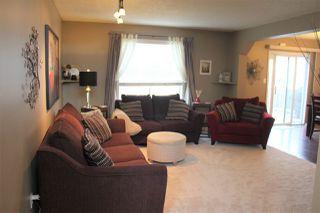 Photo 3: 12848 151 Avenue in Edmonton: Zone 27 House for sale : MLS®# E4179278