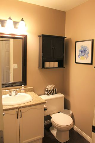 Photo 11: 12848 151 Avenue in Edmonton: Zone 27 House for sale : MLS®# E4179278