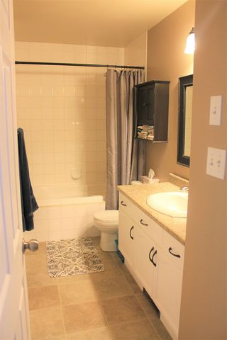 Photo 13: 12848 151 Avenue in Edmonton: Zone 27 House for sale : MLS®# E4179278