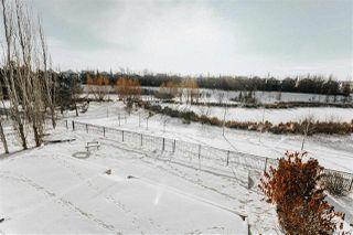 Photo 19: 12437 18A Avenue in Edmonton: Zone 55 House for sale : MLS®# E4182408