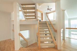 Photo 7: 12437 18A Avenue in Edmonton: Zone 55 House for sale : MLS®# E4182408