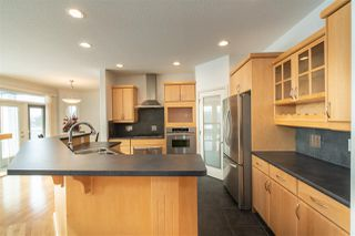 Photo 8: 12437 18A Avenue in Edmonton: Zone 55 House for sale : MLS®# E4182408