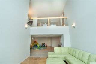 Photo 30: 12437 18A Avenue in Edmonton: Zone 55 House for sale : MLS®# E4182408