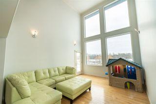 Photo 31: 12437 18A Avenue in Edmonton: Zone 55 House for sale : MLS®# E4182408