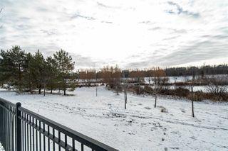 Photo 35: 12437 18A Avenue in Edmonton: Zone 55 House for sale : MLS®# E4182408
