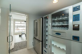Photo 28: 12437 18A Avenue in Edmonton: Zone 55 House for sale : MLS®# E4182408