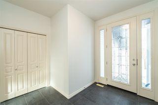 Photo 3: 12437 18A Avenue in Edmonton: Zone 55 House for sale : MLS®# E4182408
