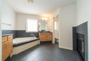 Photo 18: 12437 18A Avenue in Edmonton: Zone 55 House for sale : MLS®# E4182408