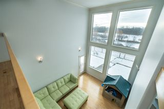 Photo 12: 12437 18A Avenue in Edmonton: Zone 55 House for sale : MLS®# E4182408
