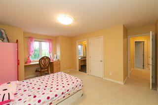 Photo 23: 12437 18A Avenue in Edmonton: Zone 55 House for sale : MLS®# E4182408