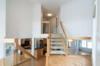 Photo 14: 12437 18A Avenue in Edmonton: Zone 55 House for sale : MLS®# E4182408