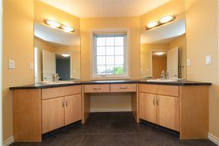 Photo 22: 12437 18A Avenue in Edmonton: Zone 55 House for sale : MLS®# E4182408