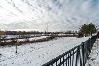 Photo 34: 12437 18A Avenue in Edmonton: Zone 55 House for sale : MLS®# E4182408