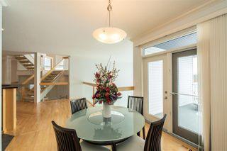 Photo 11: 12437 18A Avenue in Edmonton: Zone 55 House for sale : MLS®# E4182408