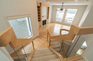 Photo 24: 12437 18A Avenue in Edmonton: Zone 55 House for sale : MLS®# E4182408