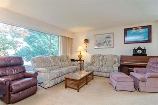 "Photo 11: 4826 12A Avenue in Delta: Cliff Drive House for sale in ""CLIFF DRIVE NEIGHBORHOOD"" (Tsawwassen)  : MLS®# R2425199"