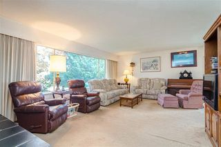 "Photo 9: 4826 12A Avenue in Delta: Cliff Drive House for sale in ""CLIFF DRIVE NEIGHBORHOOD"" (Tsawwassen)  : MLS®# R2425199"