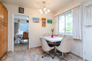 "Photo 5: 4826 12A Avenue in Delta: Cliff Drive House for sale in ""CLIFF DRIVE NEIGHBORHOOD"" (Tsawwassen)  : MLS®# R2425199"