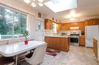 "Photo 6: 4826 12A Avenue in Delta: Cliff Drive House for sale in ""CLIFF DRIVE NEIGHBORHOOD"" (Tsawwassen)  : MLS®# R2425199"