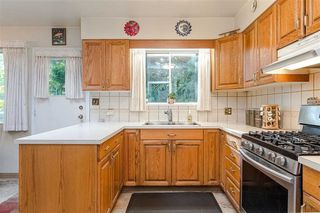 "Photo 8: 4826 12A Avenue in Delta: Cliff Drive House for sale in ""CLIFF DRIVE NEIGHBORHOOD"" (Tsawwassen)  : MLS®# R2425199"