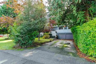 "Photo 2: 4826 12A Avenue in Delta: Cliff Drive House for sale in ""CLIFF DRIVE NEIGHBORHOOD"" (Tsawwassen)  : MLS®# R2425199"