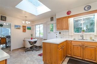 "Photo 4: 4826 12A Avenue in Delta: Cliff Drive House for sale in ""CLIFF DRIVE NEIGHBORHOOD"" (Tsawwassen)  : MLS®# R2425199"