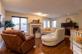 Photo 5: 49 HIGHLAND Crescent: Sherwood Park House for sale : MLS®# E4185527