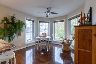 Photo 4: 49 HIGHLAND Crescent: Sherwood Park House for sale : MLS®# E4185527