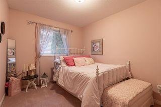 Photo 10: 49 HIGHLAND Crescent: Sherwood Park House for sale : MLS®# E4185527
