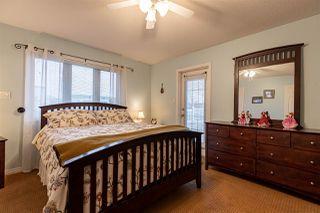 Photo 7: 49 HIGHLAND Crescent: Sherwood Park House for sale : MLS®# E4185527