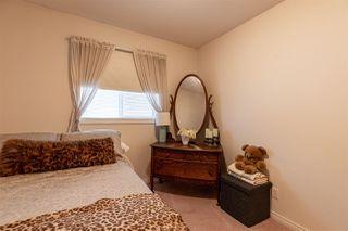 Photo 11: 49 HIGHLAND Crescent: Sherwood Park House for sale : MLS®# E4185527