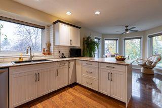 Photo 1: 49 HIGHLAND Crescent: Sherwood Park House for sale : MLS®# E4185527