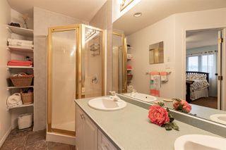 Photo 9: 49 HIGHLAND Crescent: Sherwood Park House for sale : MLS®# E4185527