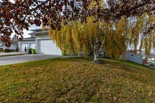 Photo 28: 49 HIGHLAND Crescent: Sherwood Park House for sale : MLS®# E4185527