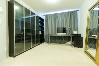 """Photo 16: 2607 2133 DOUGLAS Road in Burnaby: Brentwood Park Condo for sale in """"PERSPECTIVES"""" (Burnaby North)  : MLS®# R2435899"""