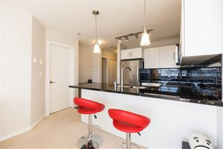 """Photo 4: 2607 2133 DOUGLAS Road in Burnaby: Brentwood Park Condo for sale in """"PERSPECTIVES"""" (Burnaby North)  : MLS®# R2435899"""