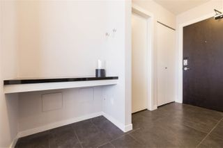 """Photo 2: 2607 2133 DOUGLAS Road in Burnaby: Brentwood Park Condo for sale in """"PERSPECTIVES"""" (Burnaby North)  : MLS®# R2435899"""