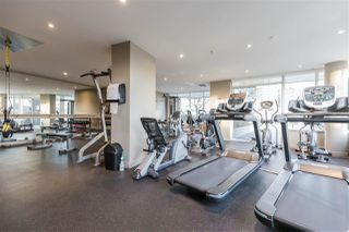 """Photo 19: 2607 2133 DOUGLAS Road in Burnaby: Brentwood Park Condo for sale in """"PERSPECTIVES"""" (Burnaby North)  : MLS®# R2435899"""
