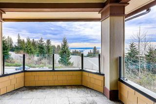 Photo 16: 2419 CHAIRLIFT Road in West Vancouver: Chelsea Park House for sale : MLS®# R2440155
