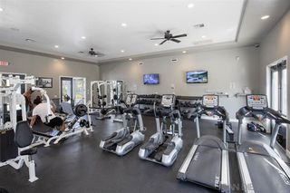 Photo 22: CHULA VISTA Townhome for sale : 2 bedrooms : 2111 Cantata Drive #46