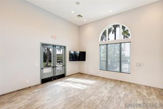 Photo 11: CHULA VISTA Townhome for sale : 2 bedrooms : 2111 Cantata Drive #46