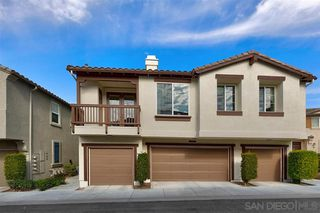 Photo 25: CHULA VISTA Townhome for sale : 2 bedrooms : 2111 Cantata Drive #46