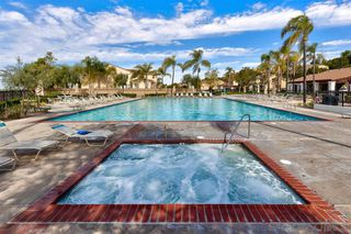 Photo 20: CHULA VISTA Townhome for sale : 2 bedrooms : 2111 Cantata Drive #46