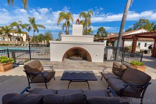 Photo 18: CHULA VISTA Townhome for sale : 2 bedrooms : 2111 Cantata Drive #46