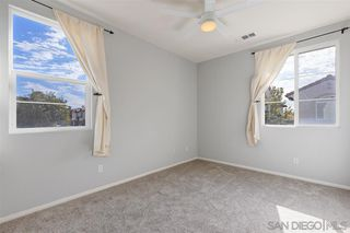 Photo 10: CHULA VISTA Townhome for sale : 2 bedrooms : 2111 Cantata Drive #46