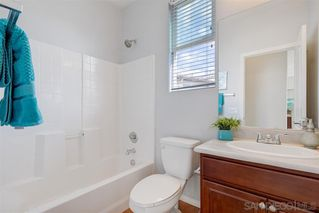 Photo 9: CHULA VISTA Townhome for sale : 2 bedrooms : 2111 Cantata Drive #46